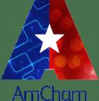 AmCham Technology Logo