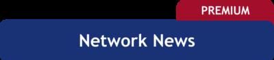 Premium Network News